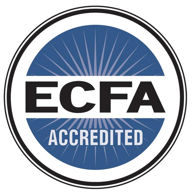 ECFA-crop