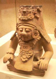 1024px-British_Museum_Zapotec_funerary_urn_1