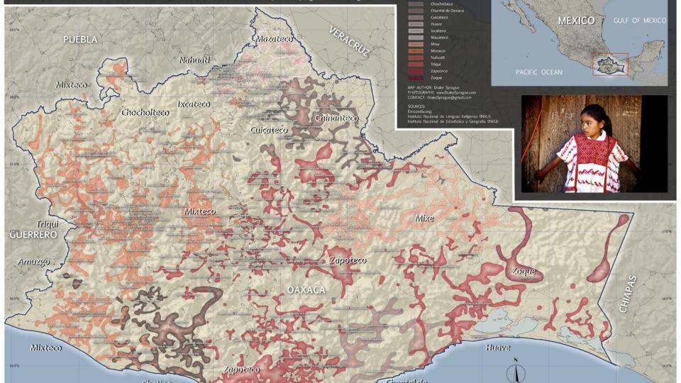 Ethnolinguistic-Map-of-Oaxaca-Mexico-v2