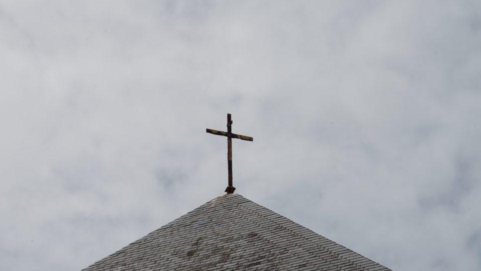 croix-deglise-