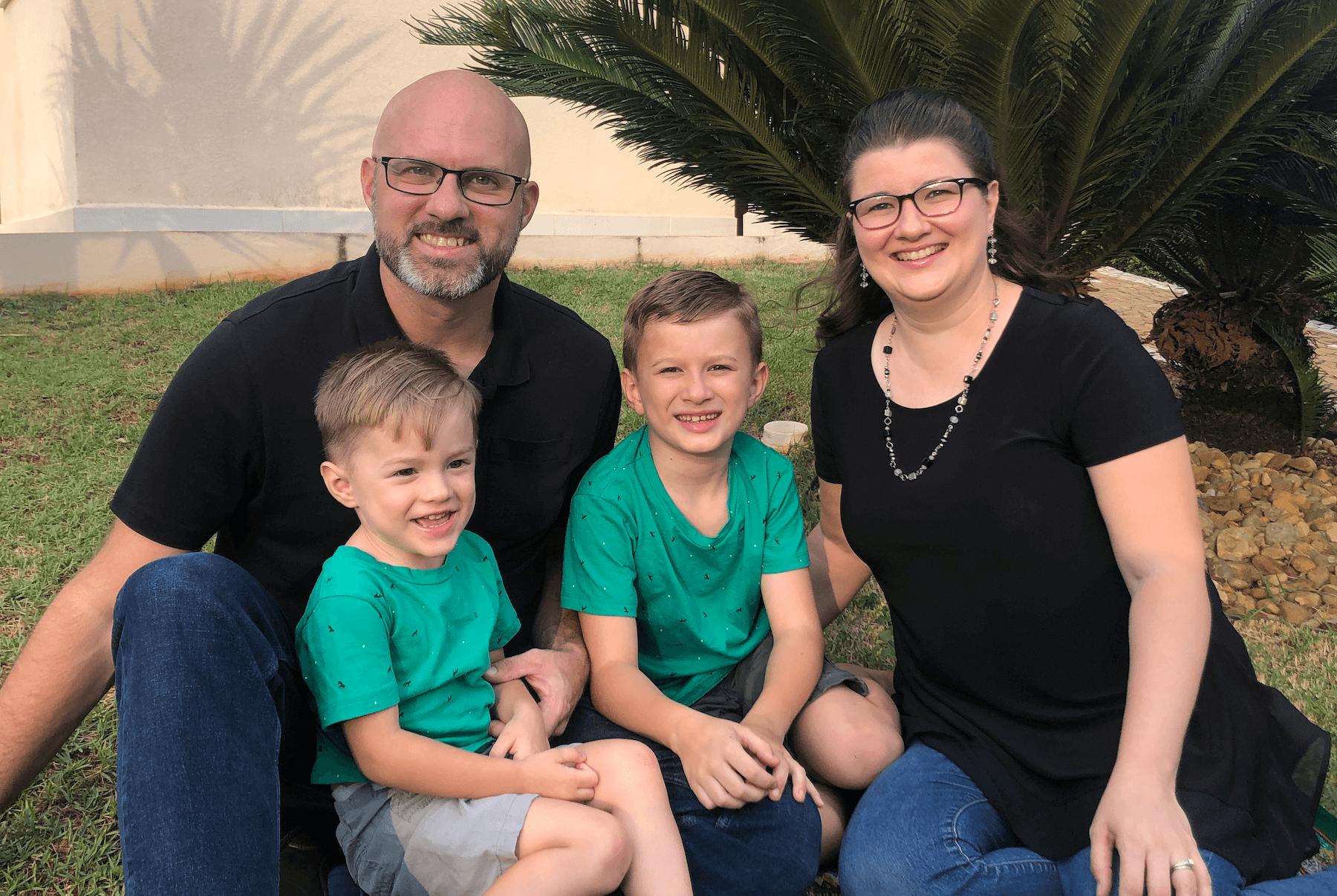 2020 Nov - Pate family-2