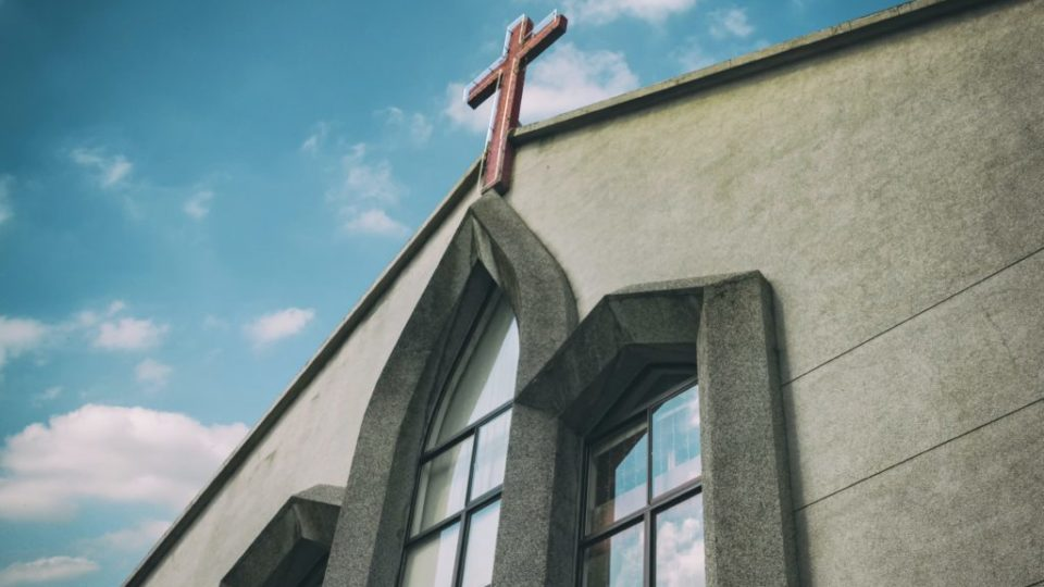 church-building-1024x683