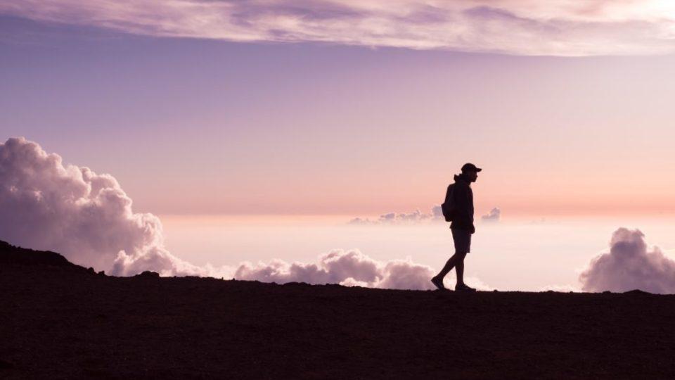 walking-alone-1024x645