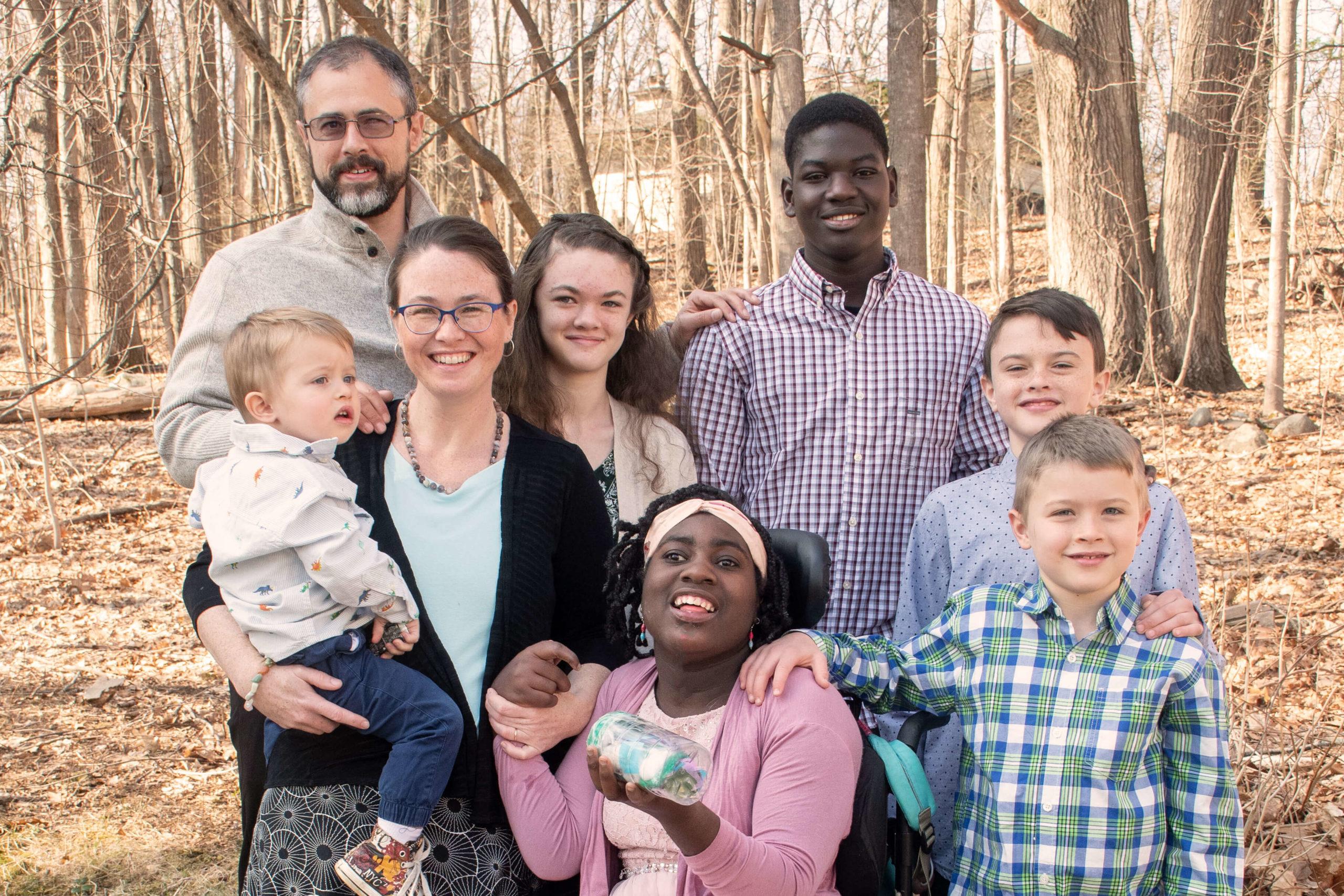 RATTIN FAMILY PHOTO 2021-2